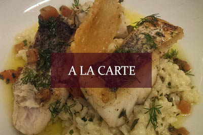 A La Cartea2